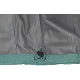 Marmot Minimalist Jacket Damen mallard green